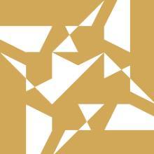 Hexen2929's avatar