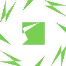 hexingliang's avatar