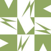 Hextor199's avatar