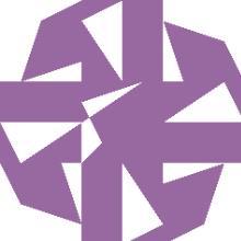 hexuejiao's avatar