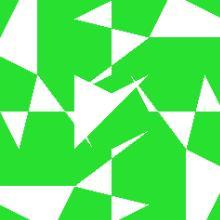 hexujap's avatar
