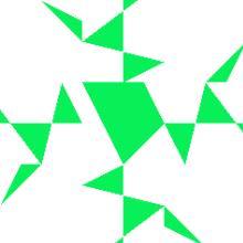 heybrunomai's avatar