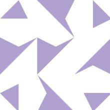 HeyerLearning's avatar