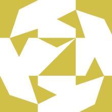 heyf's avatar