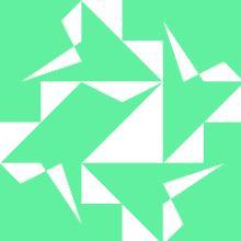 heykevin007's avatar