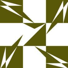 heyko's avatar