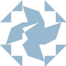 Heywei7's avatar