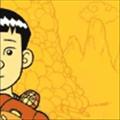 heyyu's avatar