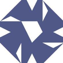 HezekiahNig's avatar