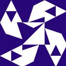 hezi-s's avatar