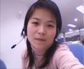 hfare's avatar
