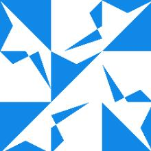 hfgdgf's avatar