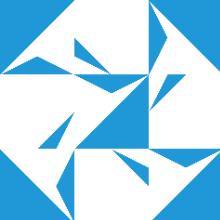 HFJensen01's avatar