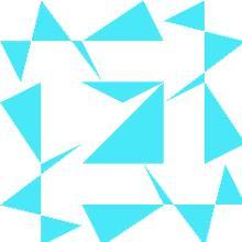 HFQ23456's avatar