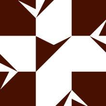 HFSh's avatar