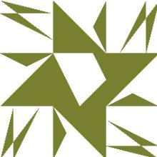 hfttfgbftg's avatar