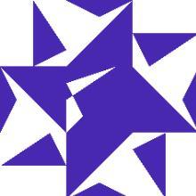 HG100414's avatar