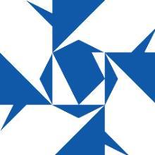 hgadgil00's avatar