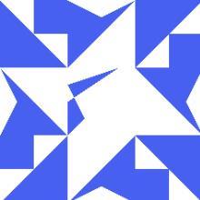 hgcesar's avatar
