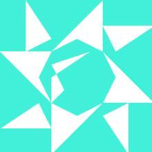 HgFjr's avatar