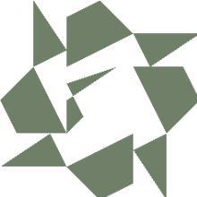 hgkhghj's avatar