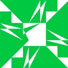 hgpilotssss's avatar