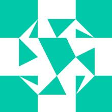 HGVS's avatar