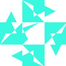 hhoran's avatar