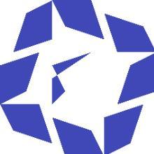 HHSichin's avatar