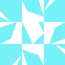 hi2prem's avatar