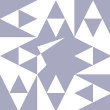 hi_khan's avatar