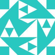 hials's avatar