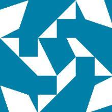 hiasa's avatar