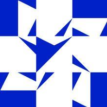 Hibbem's avatar