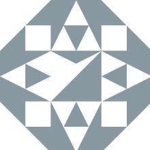 Hibro53's avatar