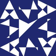 hicaricafe's avatar