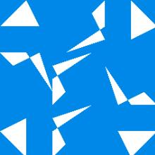 Hicham4's avatar
