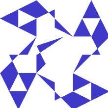 Hichem190's avatar