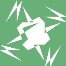 HICRUP's avatar