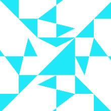 hics0's avatar