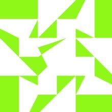 hidek03's avatar