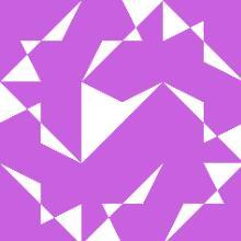 hideri's avatar