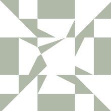 hidewu's avatar