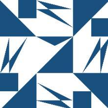 Hidrojet's avatar