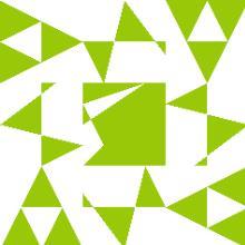 HiEagle's avatar