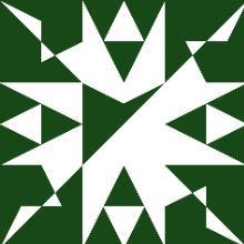 HienKradle's avatar