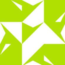 Hieu03's avatar