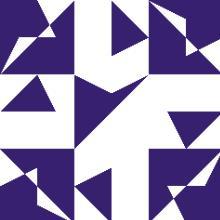 Hieyeque's avatar