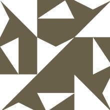 Hifanaa's avatar