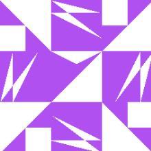 hifistyle's avatar